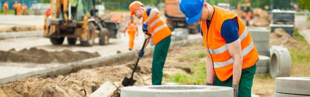 Brisbane labour hire recruitment agency