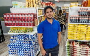Read more about the article Is Working in a Supermarket a Good Job?